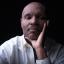 Rhinold Lamar Ponder