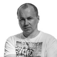 Dawid Kornaga