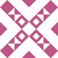 gravatar for boyles2