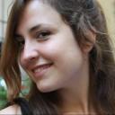 Simona Olivieri