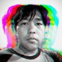 BobChao