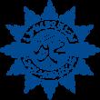 Muhammadiyah Jawa Tengah