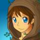 MylesC's avatar
