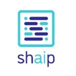 Shaip