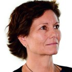 Photo of Jutta Eckstein