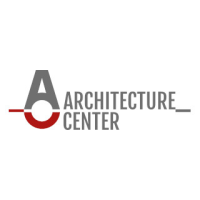 Architecture Center Ltd