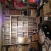 disque72