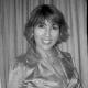 Myriam Deynes