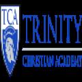 trinitychristian