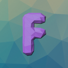View Fearful's Profile