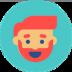 mickadoo's avatar