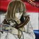 Freedoom2319's avatar