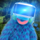 Julien (VR Singe)