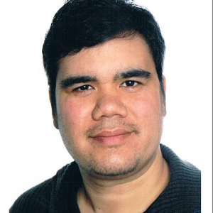 John Osborne's picture