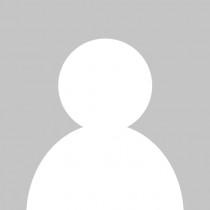 Maria Marica Corrente