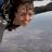 NathanZimmerer's avatar