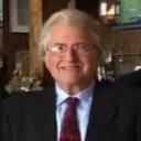 Mike Kogan