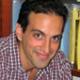 Profile picture of Cristian Lavaque