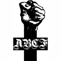NYC Anarchist Black Cross | NYC Anarchist Black Cross