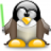 nukepuppy avatar