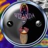 wizanda