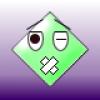 VeoTorrenT