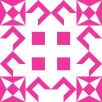 Natali_38 avatar