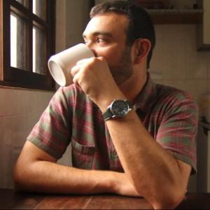 Mario Domingues