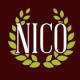 Nico Associates