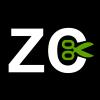 Kurban Ali's picture