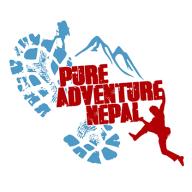 Pure Adventure Nepal