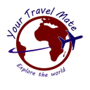 Your Travel Mate