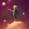 Uzman Doktor Ender Salbaş