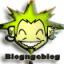 blogngeblog