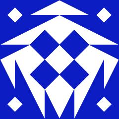 kevon-houghton avatar image