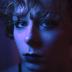 Un pequeño retrato de Sarah Lee Stones