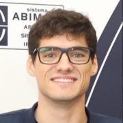 Rodrigo Inocencio Cane
