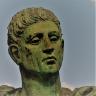 Dominum Philippum