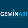 Geminair Solution