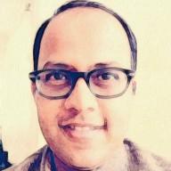 raheel avatar