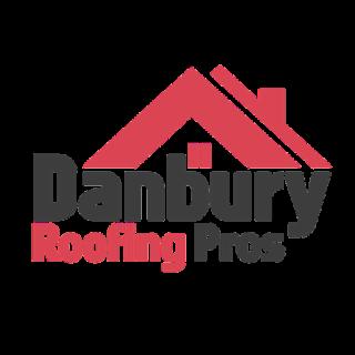 Danbury Roofing Pros