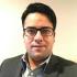 Mohit Lal - Principal GRC Specialist