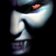 J S Morbius