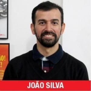João André Dorta