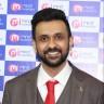 avatar for Mehul Rajput