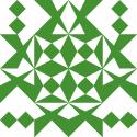 Immagine avatar per martin