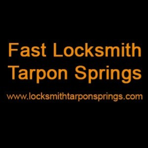 Avatar of fastlocksmithtarponsprings