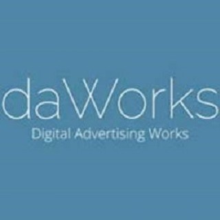 digitaladvertisingWorks