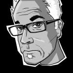 avatar for toonboy7