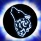 tndwolf